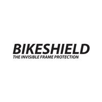 Bikeshield