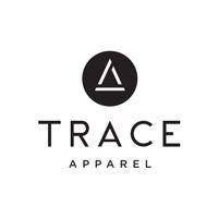 Trace-Apparel