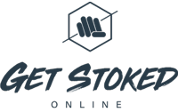 Get Stoked Online